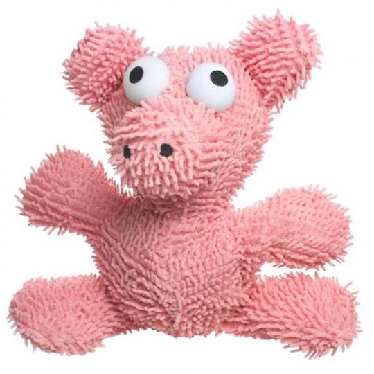 Paula Pig